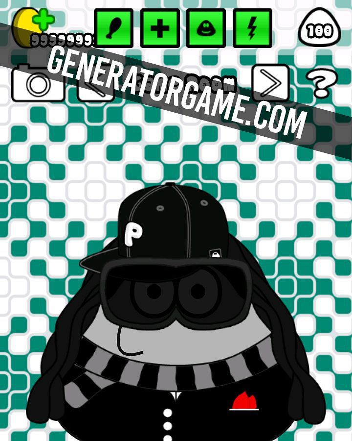 [NEW] POU HACK ONLINE REAL WORK 100%: www.online.generatorgame.com  You can Unlock All Items and Grey Body Colour: www.online.generatorgame.com  also Add Coins and Potions! All for Free: www.online.generatorgame.com  Please SHARE this online hack: www.online.generatorgame.com  HOW TO USE:  1. Go to >>> www.online.generatorgame.com and choose Pou image (you will be redirect to Pou Generator site)  2. Enter your Pou Username/ID or Email (no need to enter password)  3. Select Platform and Anti…