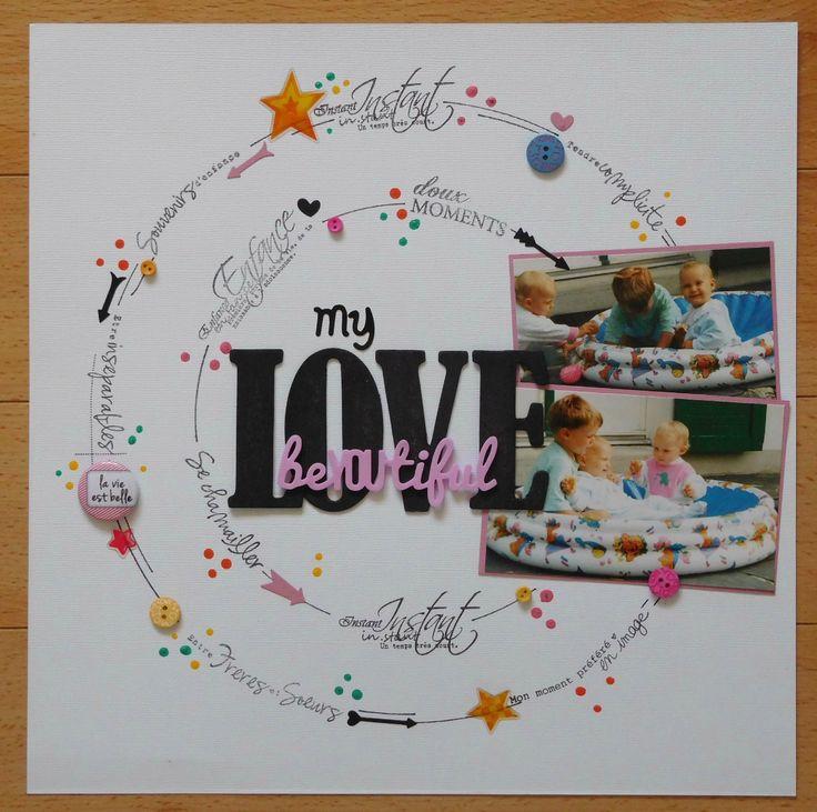 Love beyoutiful (1)