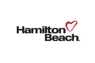 Shop your Hamilton Beach Replacement grill parts, bbq grill parts, gas barbecue grill replacement parts, grilling tools and bbq accessories in affordable Price with great Quality..  SHOP TODAY online at http://grillrepairparts.com/product-category/hamilton-beach-grill-parts/