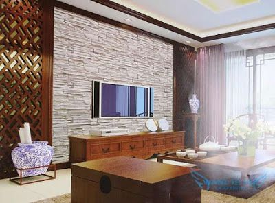 The 25+ Best Modern Tv Wall Units Ideas On Pinterest | Modern Tv Room, Modern  Tv Wall And Tv Unit For Living Room