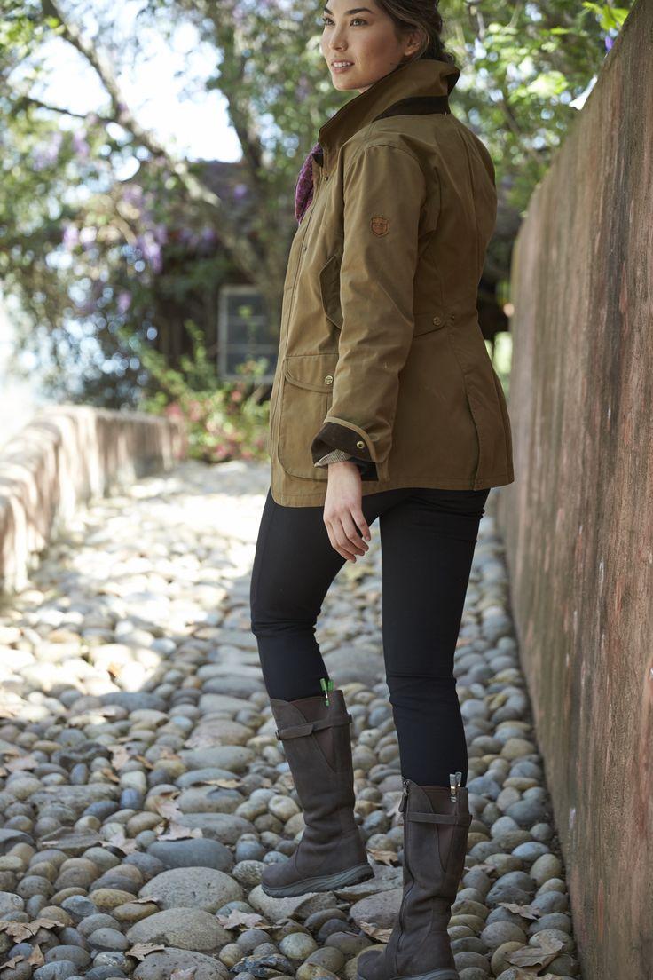 bainbridge women Skookum clothingis located at winslow green on beautiful bainbridge island, washington skookum offers an intriguing selection of women's designer fashions, featuring classic style with a.