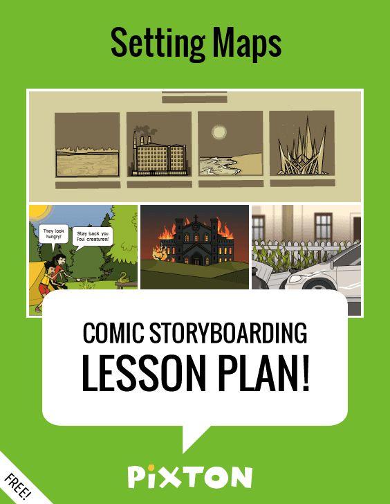 Best 25+ Lesson plan examples ideas on Pinterest Lesson plan - lesson plan example