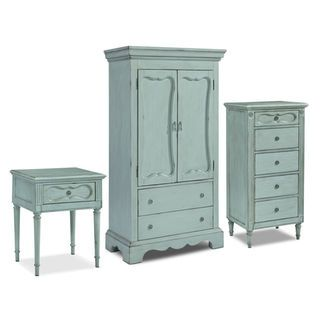 25 Best Ideas About Value City Furniture On Pinterest City Furniture Value City Furniture