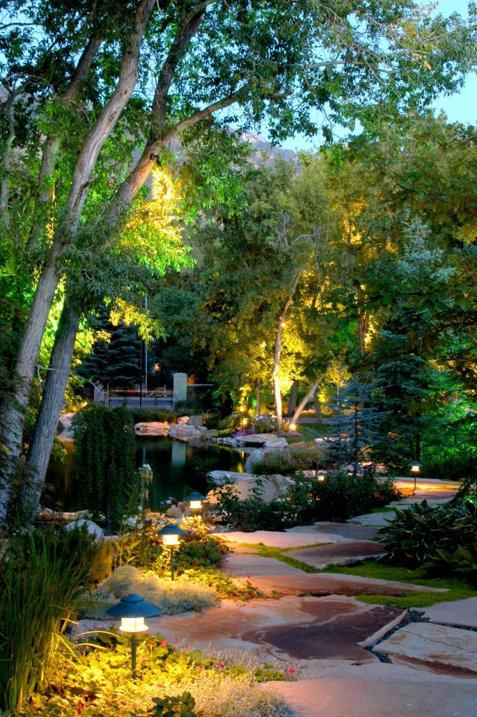 10 Best Lighting For Duckheaven Images On Pinterest Outdoor Lighting Exterior Lighting And