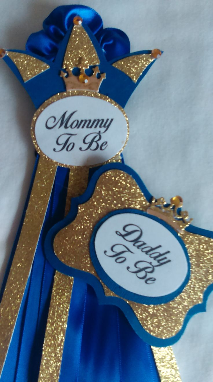 18 Best Mommy To Be Corsage Images On Pinterest Corsage