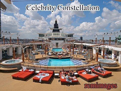 Trinidad - Discount Cruises, Last-Minute Cruises, Short ...