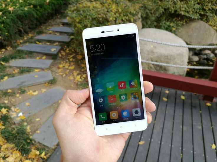 Xiaomi smartphone ( Redmi 4A ) under 100, phone , cheap mobile phones for Under 100 without unlock of  long battery life..