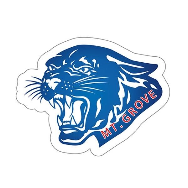 Stem School Ypsilanti: 8 Best Panthers Images On Pinterest