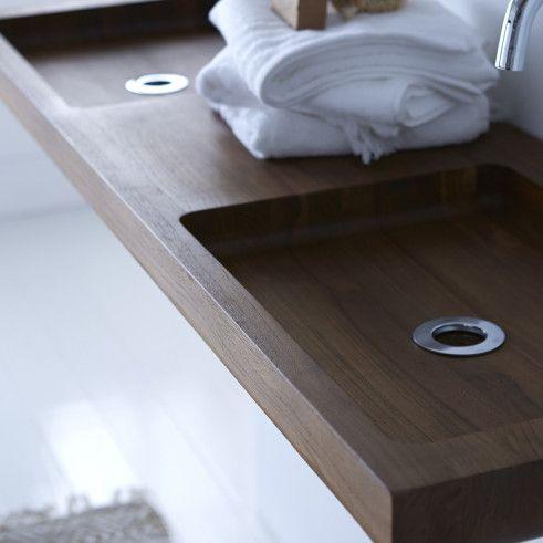 34 best SALLE DE BAIN images on Pinterest Bathroom, Showers and