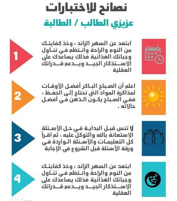 Pin By Najlaa On Idea Life Skills Beautiful Arabic Words Words