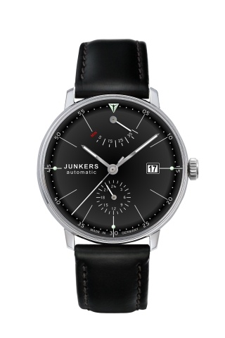 Name:  junkers_6060-2.jpg Views: 5505 Size:  53.5 KB