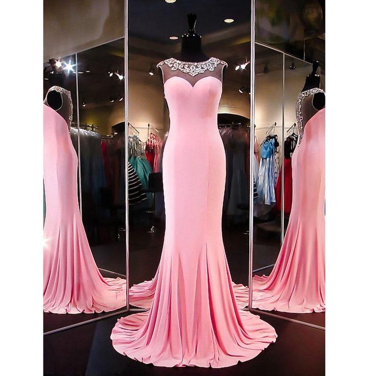 Mejores 295 imágenes de bbtrending prom en Pinterest   Vestidos de ...
