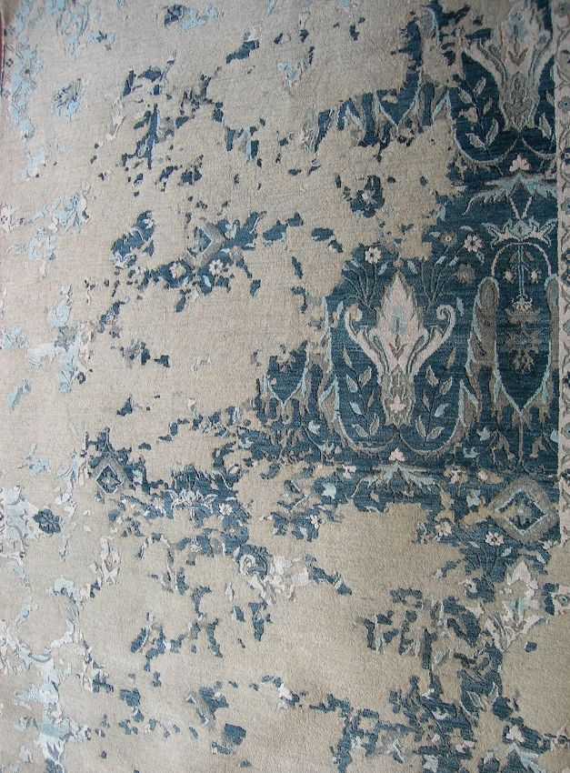 perzisch tapijt, valerius perzische tapijten, den haag