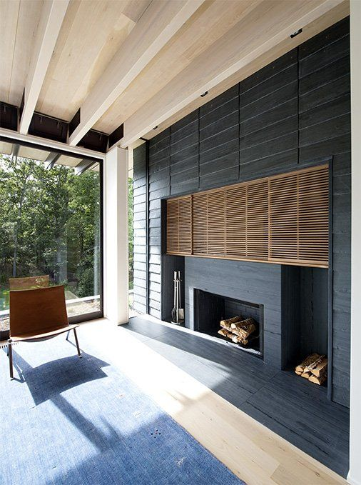 Modern Architectural Fireplaces 630 best fireplace images on pinterest | fireplace ideas