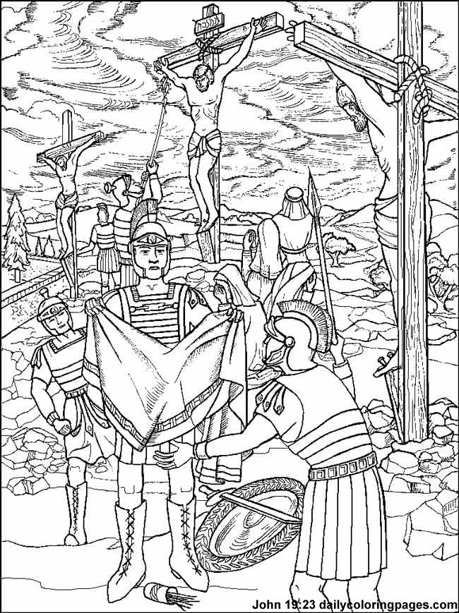 8gielk5cd (650×869) | bible coloring pages, cross