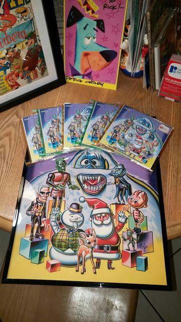 199 best RANKIN/BASS collectibles images on Pinterest | Bass ...