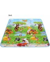 BETT Waterproof Puzzle Play Mat Baby Crawler Pad Carpet