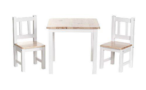 die besten 25 kinderstuhl und tisch ideen auf pinterest kinderstuhl mit tisch esstische und. Black Bedroom Furniture Sets. Home Design Ideas