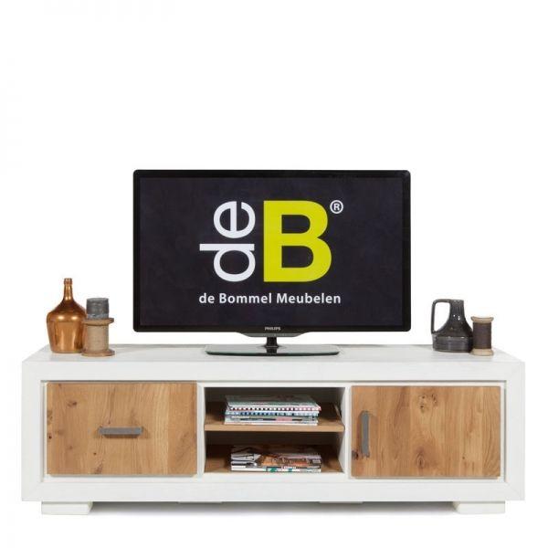 TV dressoir Nova (160cm)