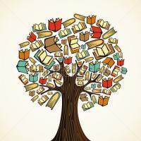 Дао детского писателя. Советы начинающим | KidReader.ru — навигатор по детской литературе