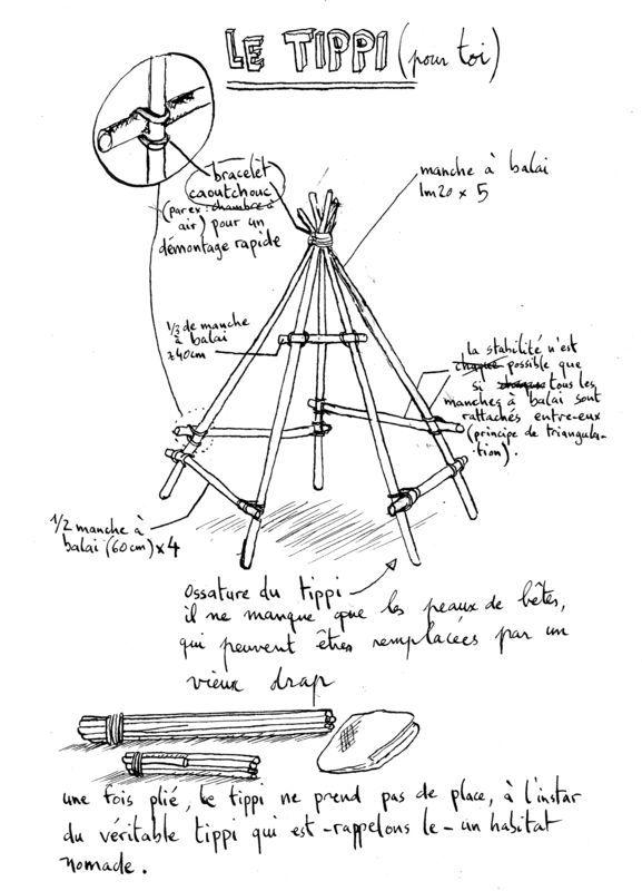 best 25 teepee tent ideas on pinterest teepee tent for kids teepee tutorial and kids teepee tent. Black Bedroom Furniture Sets. Home Design Ideas