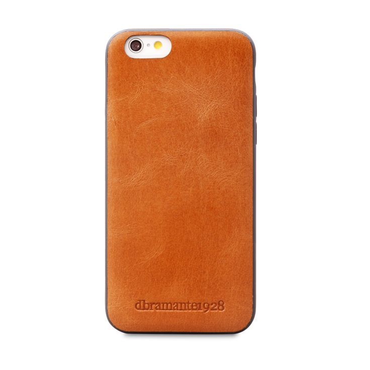 'Billund' is our newest ultra-slim snap-in design, which offers maximum screen visibility, access to all buttons, microphone and speakers. The hard shell is dressed with real leather and combined in a thin and form fitting design.  Available for iPhone 6/6s Plus from €24.99  http://bit.ly/1S0JtoS