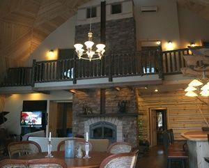 dome home interiors | Dome Interiors