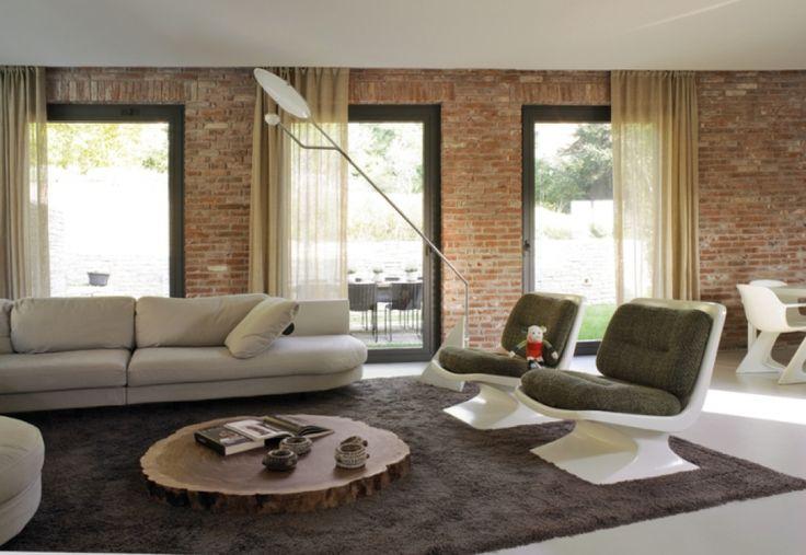 italian interiors @italianbark