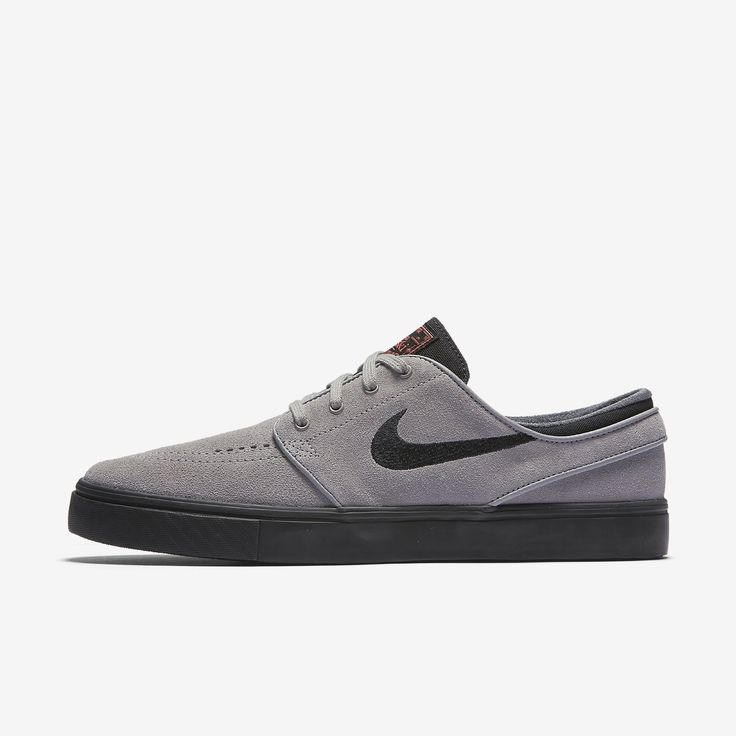 Authentic Discount Nike Hachi ND Quickstrike Shoes factory store online