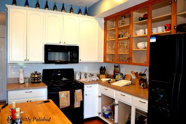 ways to redo kitchen cabinets easy way to redo kitchen cabinets reno 28194