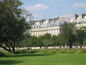 Hotel Lumen Paris Louvre, Paris, France