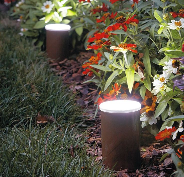 17 Best Images About Outdoor Solar Lights On Pinterest