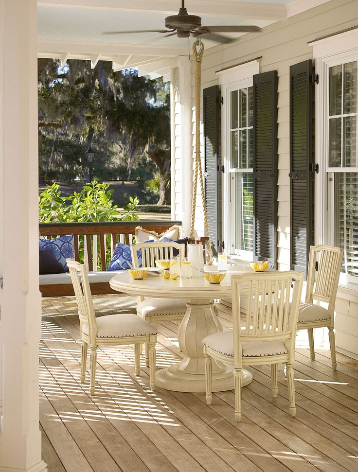 128 best paula deen's river house collection images on pinterest