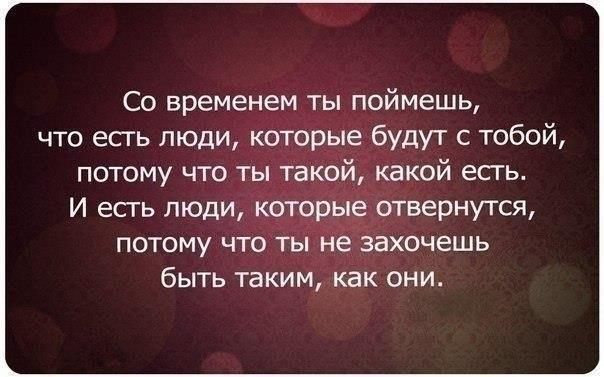 10659355_727526390616462_1171310439219220433_n.jpg (604×377)