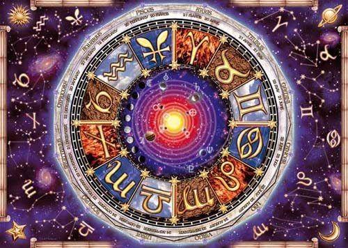 L'oroscopo Karmico permette di capire da dove veniamo e dove siamo diretti prendendo in considerazione i cosiddetti nodi lunari.