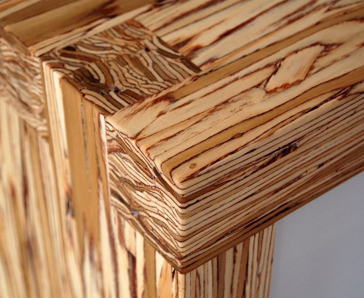 Best 32 Best Parallam Parallel Strand Lumber Images On 640 x 480