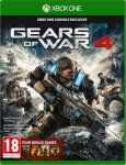 Gears Of War 4 Xbox One Pre-Order 37.00 @ Tesco Direct 5.00 off with code TDX-WFRX