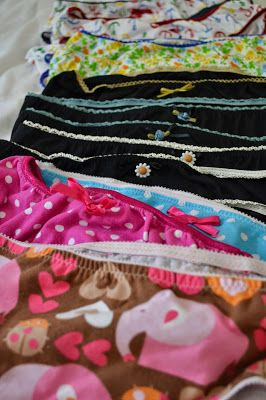 kitchen table sewing sorry tired old black multi pack pants you have just - Kitchen Table Sewing