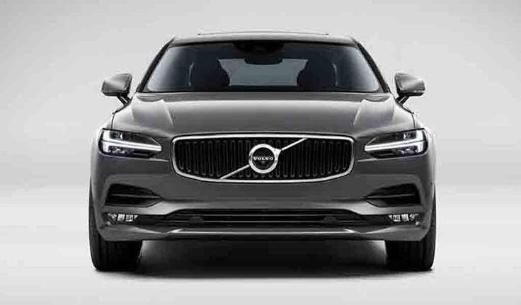 All these years, Volvo has made a huge success with its sedan models. This trend is also continued with the new Volvo sedan. We introduce you to the new Volvo S90. With an incredible exterior and stylish interior, the new 2019 Volvo S90 will give the impression of a very aggressive car, but also...