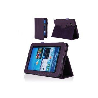 รีวิว สินค้า Moonar ฝาเคสสำหรับ Samsung Galaxy Tab 2 17.78ซม P3100 ด้วยปากกา+ภาพยนตร์ (สีม่วง) ⛄ รีวิว Moonar ฝาเคสสำหรับ Samsung Galaxy Tab 2 17.78ซม P3100 ด้วยปากกา ภาพยนตร์ (สีม่วง) เช็คราคา | facebookMoonar ฝาเคสสำหรับ Samsung Galaxy Tab 2 17.78ซม P3100 ด้วยปากกา ภาพยนตร์ (สีม่วง)  ข้อมูลเพิ่มเติม : http://product.animechat.us/aEQMB    คุณกำลังต้องการ Moonar ฝาเคสสำหรับ Samsung Galaxy Tab 2 17.78ซม P3100 ด้วยปากกา ภาพยนตร์ (สีม่วง) เพื่อช่วยแก้ไขปัญหา อยูใช่หรือไม่ ถ้าใช่คุณมาถูกที่แล้ว…