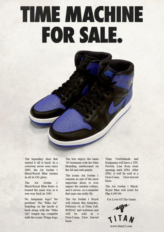 John Gotty™ Retro Sneakers 8ac578e9e