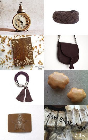 September Shopping 105 by gicreazioni on Etsy--Pinned with TreasuryPin.com