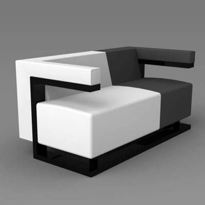 35 best bauhaus images on pinterest bauhaus berlin and berlin germany. Black Bedroom Furniture Sets. Home Design Ideas