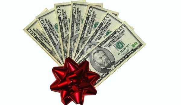 How to Win Money Online: 6 Tricks For Easy Cash!