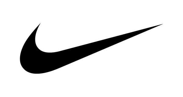 10 best logos ever: Nike | Creative Bloq