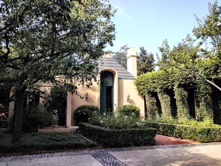 17 best images about hollywood regency design on pinterest for John paul greene custom homes