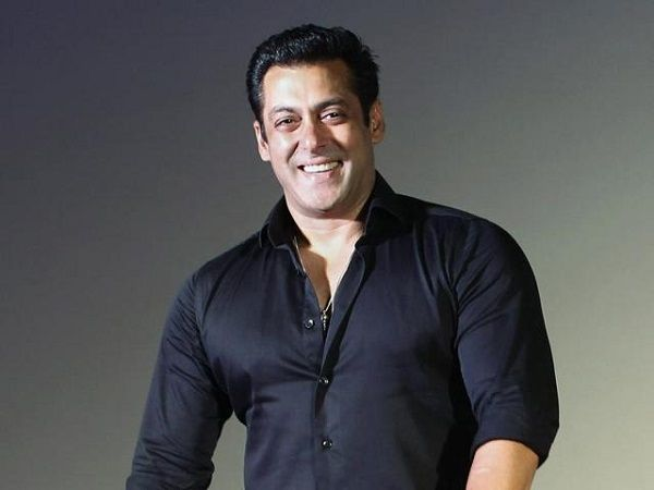 Salman Khan to be in a remake of Korean film Ode To My Father? #SalmanKhan #Bollywood  http://www.glamoursaga.com/salman-khan-will-start-working-on-atul-agnihotri-produced-ode-to-my-fathers-remake/
