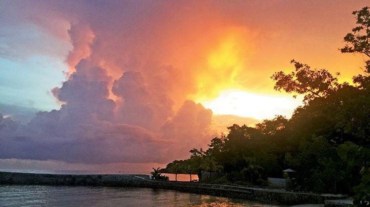 SLIDESHOW: Chris Blackwell's golden vision: Travel Weekly #photos #Caribbean