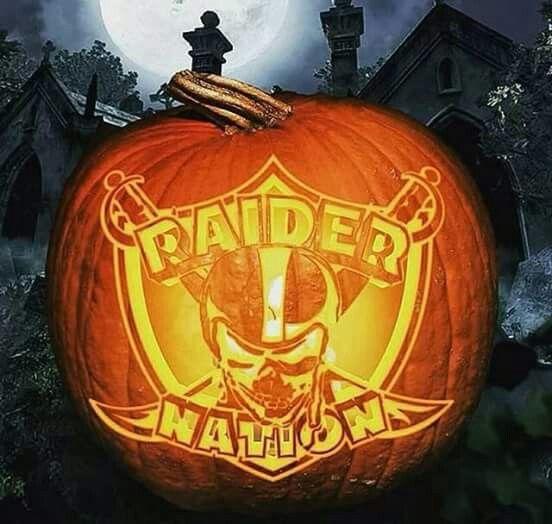 617 Best Raiders Images On Pinterest Raider Nation
