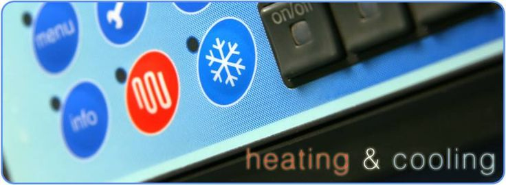 Quality heating and cooling products are just where we begin. The technicians at High Performance Heating & Air Conditioning are trained and equipped to handle HVAC Services, Air Conditioning Repairs Services, Air Conditioning Installations Services and many other residential and commercial services.